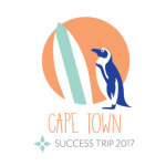 cape-town-success-trip-2017