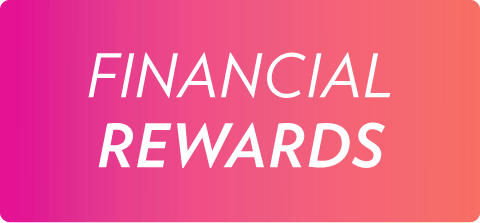 VelocitySite_Financial Rewards Button