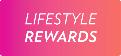 VelocitySite_Lifestyle Rewards Button
