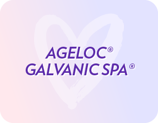 ProductTrainingVideosWebsite_agelocgalvanicspa
