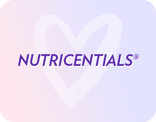 ProductTrainingVideosWebsite_nutricentials
