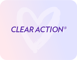ProductTrainingVideosWebsite_clearaction
