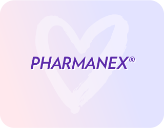ProductTrainingVideosWebsite_pharmanex