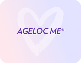 ProductTrainingVideosWebsite_agelocme