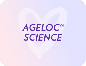 ProductTrainingVideosWebsite_agelocscience