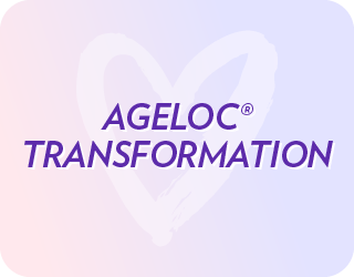 ProductTrainingVideosWebsite_ageloctransformation