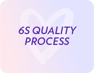 ProductTrainingVideosWebsite_6squalityprocess