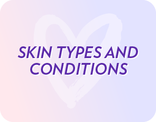ProductTrainingVideosWebsite_skintypesandconditions