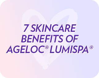 ProductTrainingVideosWebsite_ageloclumispa-7skincarebenefits