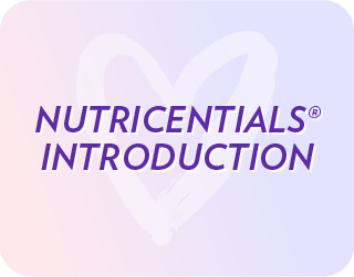 ProductTrainingVideosWebsite_nutricentials-introduction