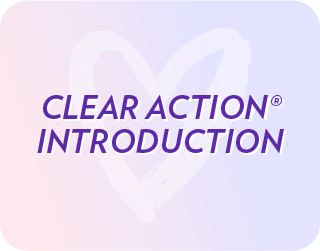 ProductTrainingVideosWebsite_clearaction-introduction