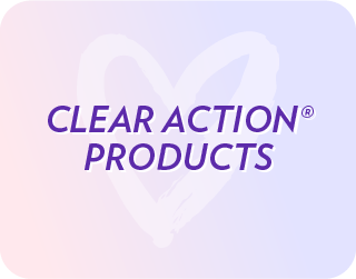 ProductTrainingVideosWebsite_clearaction-products