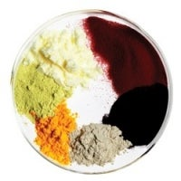 Product_Powders