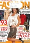Fashion Club_dec_CZ_cover