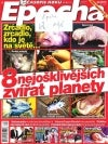 Epocha_dec_CZ_cover