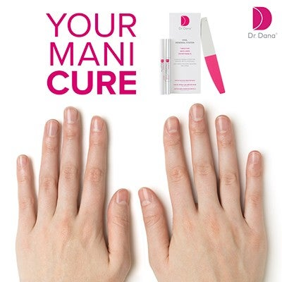 Your Manicure