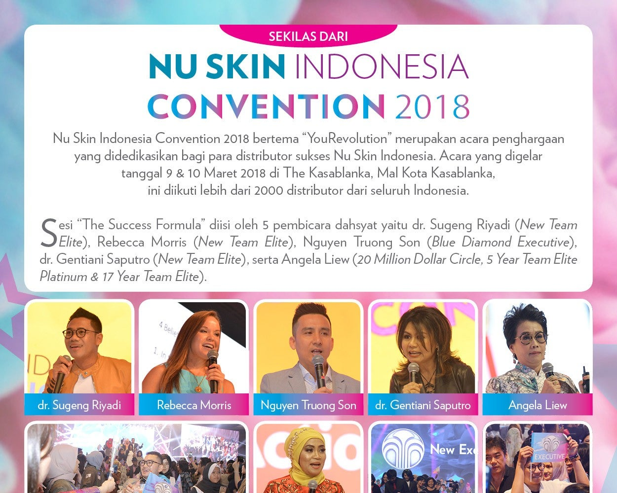 2018-Sekilas-Nu-Skin-Indonesia-Convention_01