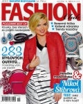 Fashion Club_nov_cover