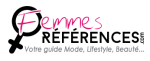 Femmes-references.com_FR_Dec15_logo