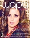 WAPA_Apr2014_ES_cover