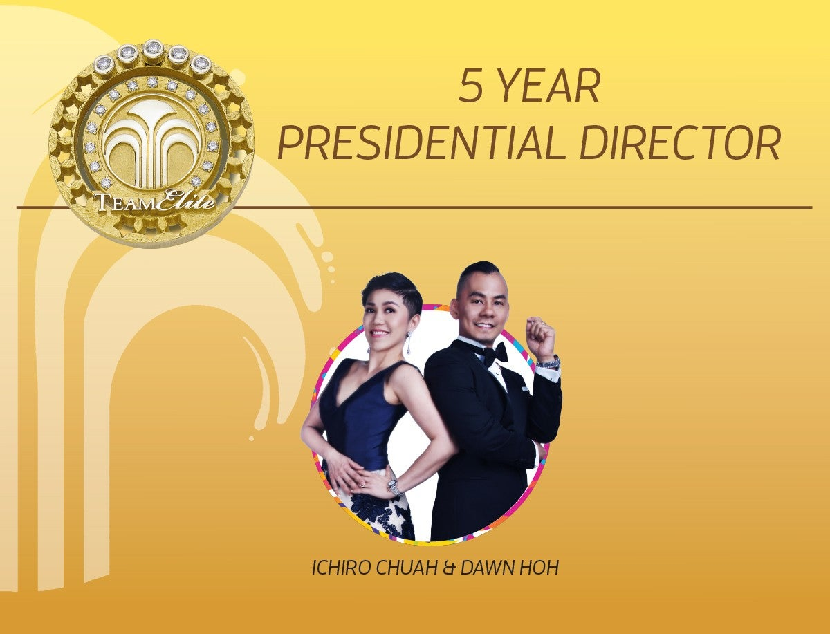 MY-Pin-advacenment_5YrPresidentialDirector_June2020