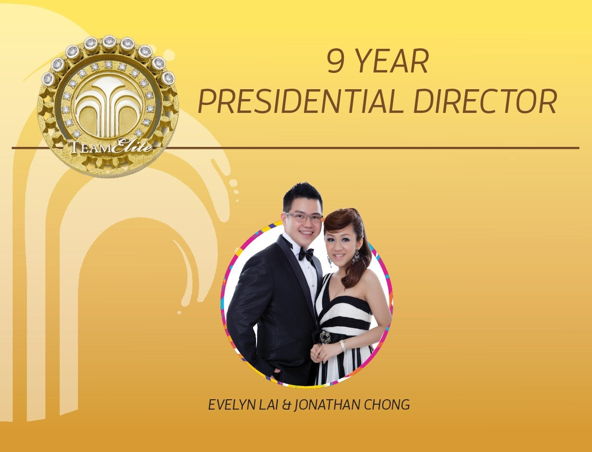 MY-Pin-advacenment_9YrPresidentialDirector_June2020