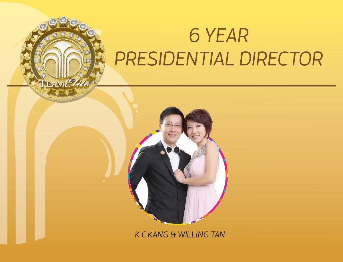 MY-Pin-advacenment_6YrPresidentialDirector_June2020