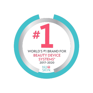 world-number-1-beauty-device-system-brand