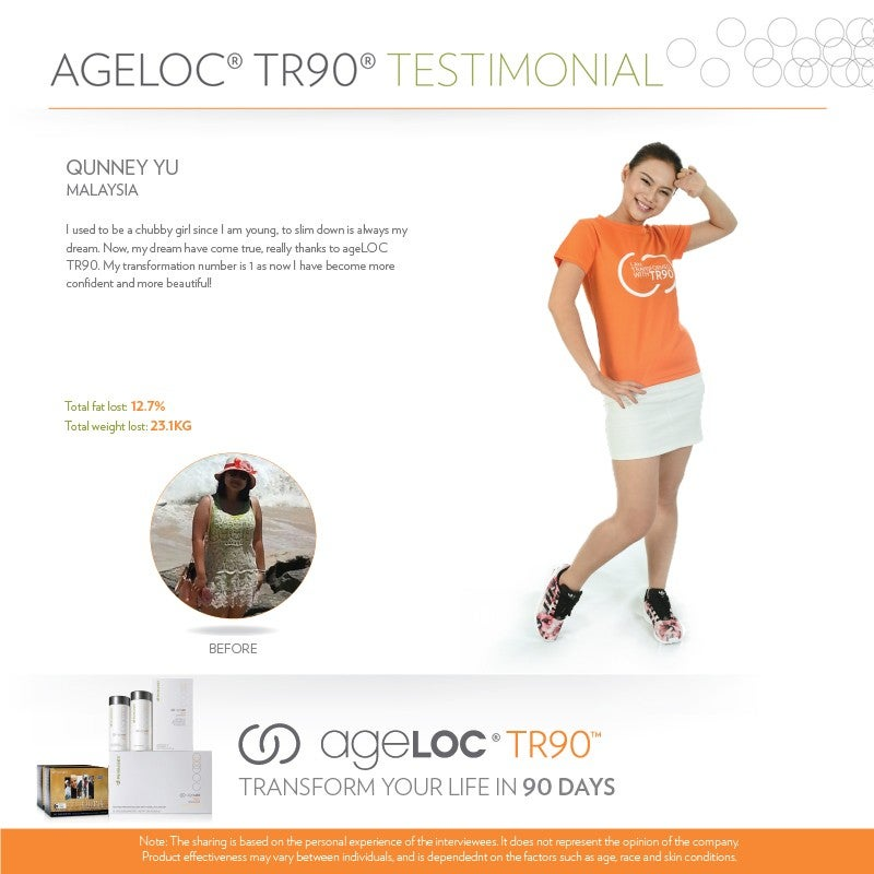 ageLOC-TR90-Live-Young-Testimonial-Oct-2015-qunney-yu