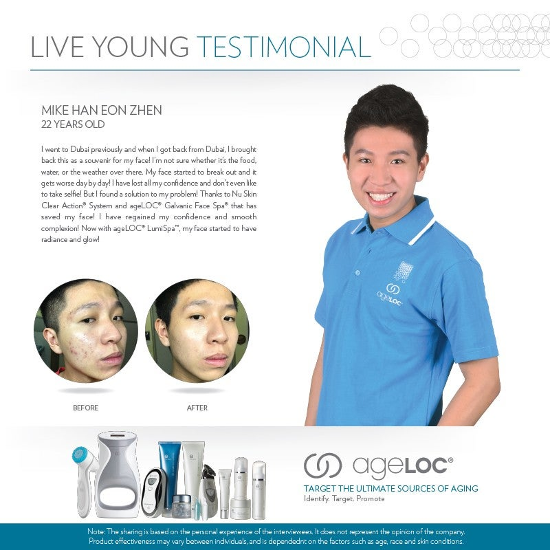 ageLOC-Live-Young-Testimonial-Feb2018-MikeHanEonZhen