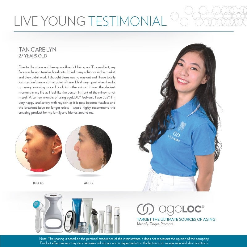 ageLOC-Live-Young-Testimonial-Feb2018-TanCareLyn
