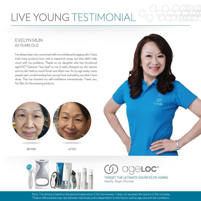 ageLOC_LiveYoungTestimonial_May2018_EvelynMun