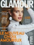 Cover_Glamour_FR_Sep15