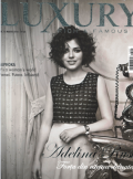 Luxury_march_RO_cover2