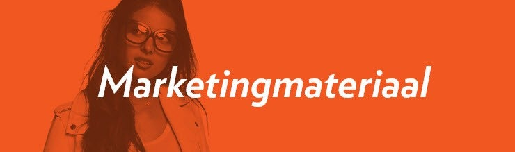 Marketing Materials - nl