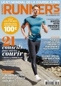 RunnersWorld_FR_Sep15