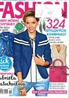 Fashion Club_oct_cover