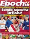 Epocha_oct_issue22_CZ_cover