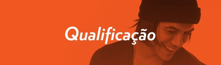 Qualification - pt