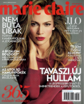 Marie-Claire_march_HU_cover
