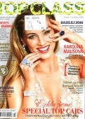 top-class-june-july-cz-cover