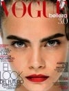 VOGUE_FEb2013_ES_cover