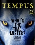 Tempus_UK_Apr15