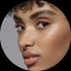 nu-skin-ageloc-boost-benefits-3-icon