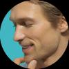 nu-skin-ageloc-boost-benefits-5-icon