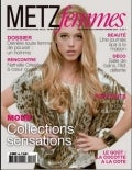 MetzFemmes_FR_June15