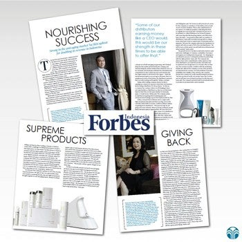 Forbes Indonesia Coverage jpeg