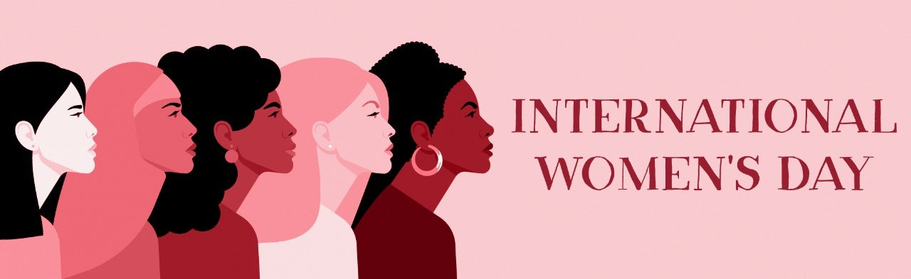 WebHeader-030820-international-womens-day