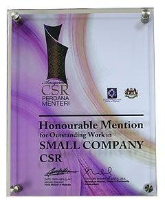 csr_award
