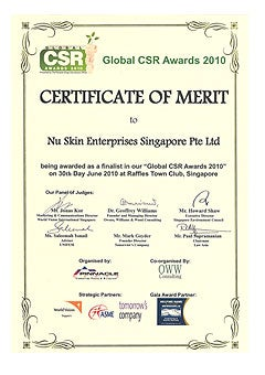csr_award_sg